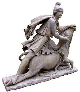 300px-britishmuseummithras