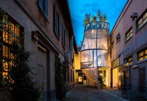 mini-casa-fuorisalone-2017_oggetto_editoriale_800x600